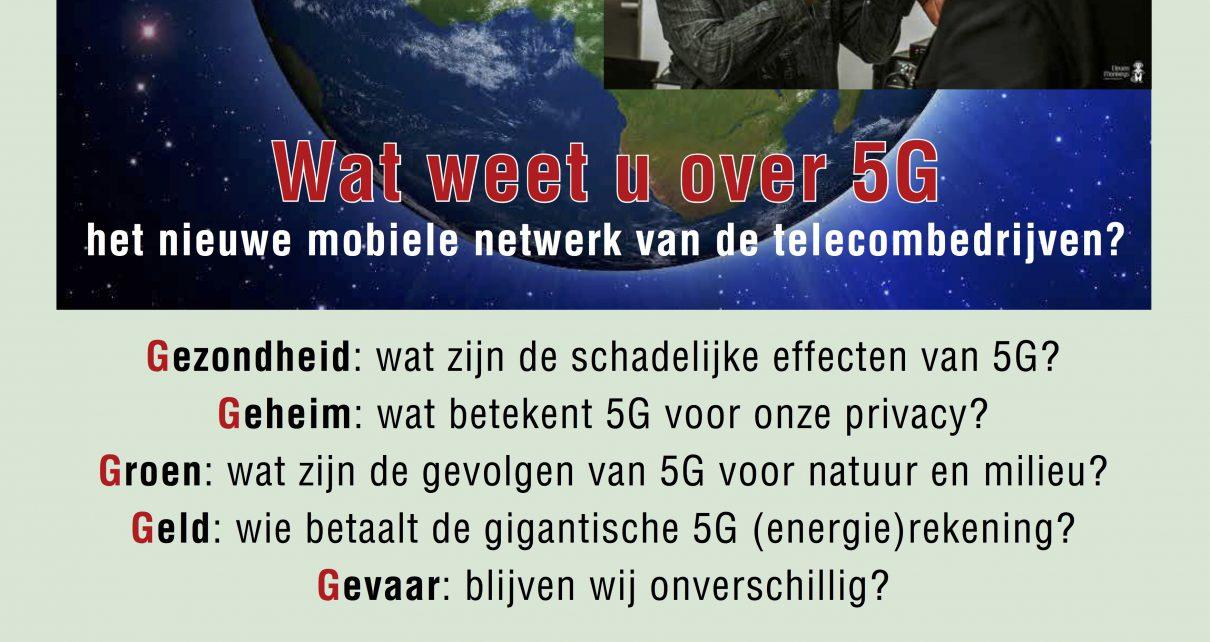 5G poster bijeenkomst Trefpunt 01-02-2020 (3)