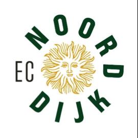 Logo_EC_Noorddijk