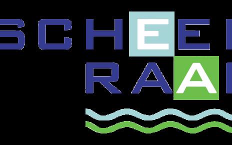 De Scheepsraad_logo