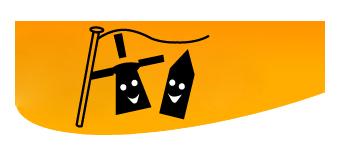 Logo-Oranje-Comite-Loppersum