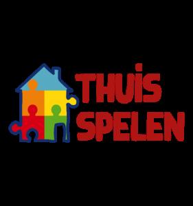 Thuis_Spelen