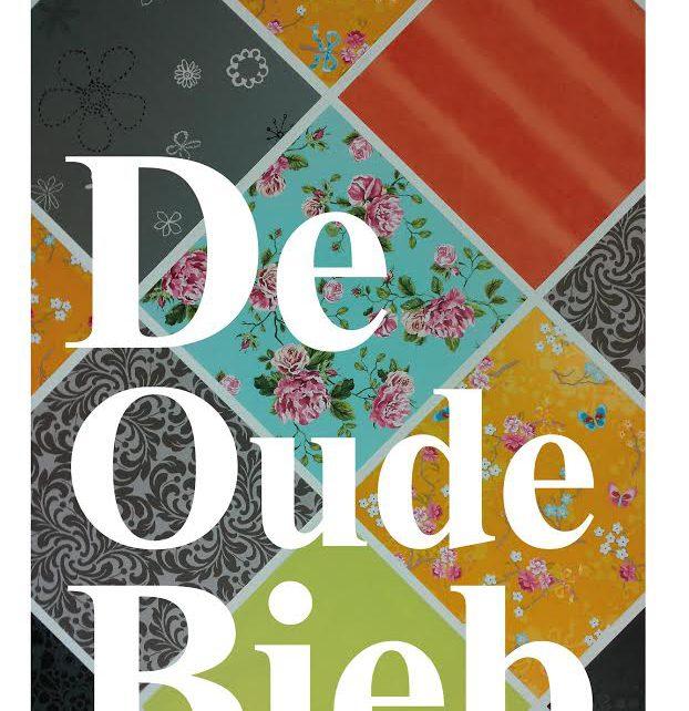 logo-oude-bieb