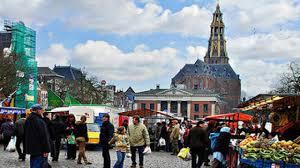Warenmarkt_Groningen