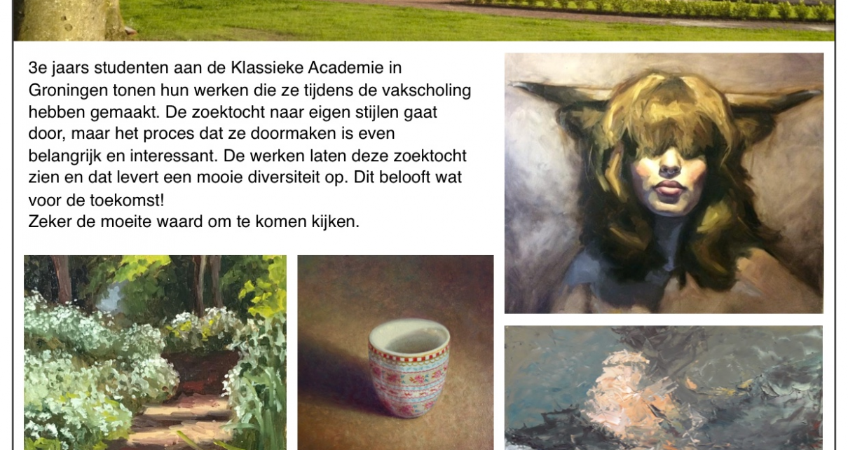 Expositie_Roomsterborgh