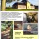 Klassieke Academie exposeert zaterdag 4 juli in de Roomsterborgh in Leek