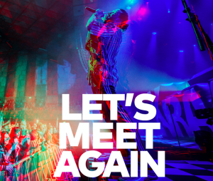 Let's_meet_again