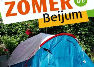 Zomeractiviteiten_in_Oost