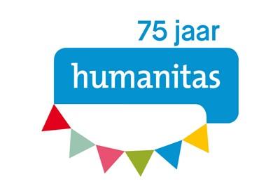 humanitasjubileumlogo_-copy