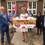 winnaars castenray limburg(1)
