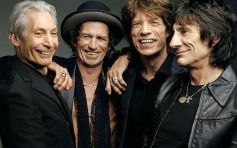 Rolling_Stones_Unzipped