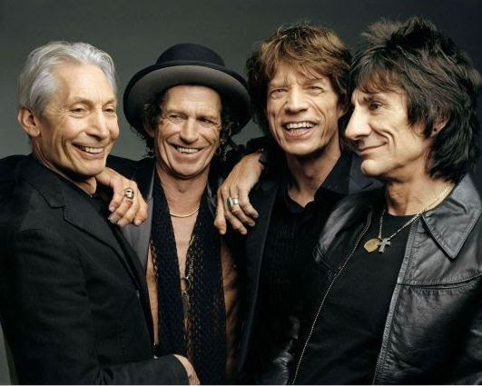 Rolling_Stones_Unzipped