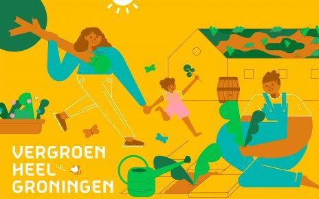 VHG-liggend-tekst credits illustratie Rueben Millenaar