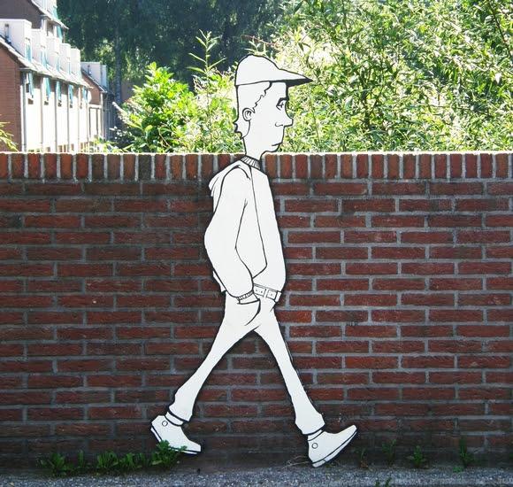 CBK_Kunst in de buurt