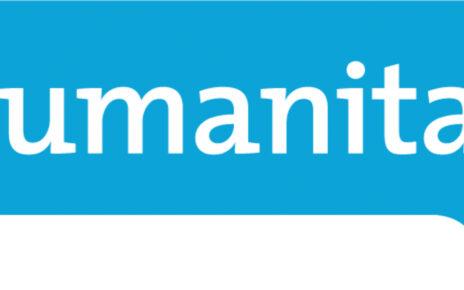 Logo_Humanitas