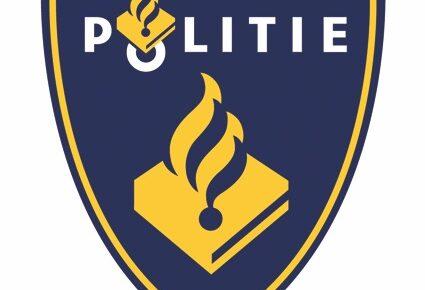 Politie_logo_klein