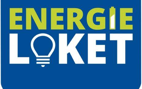 Logo-Groninger-Energieloketten