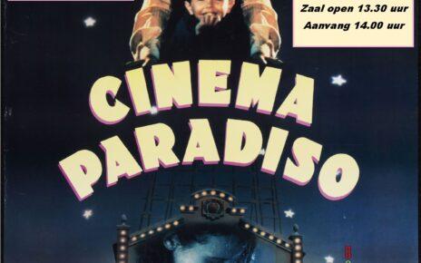 Filmhuis_cinema_paradiso