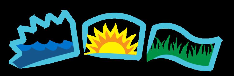 Drielanden
