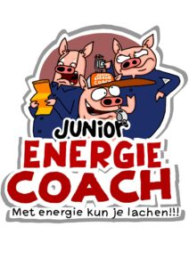 juniorenergiecoach-logo-final-0004-720