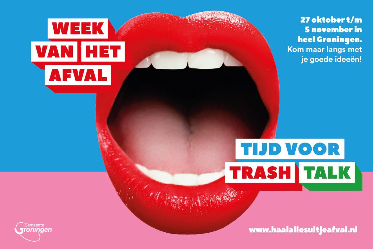 Week_vh_afval_2